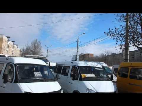 Нижний Новгород пр Гагарина 115 а обзор 1