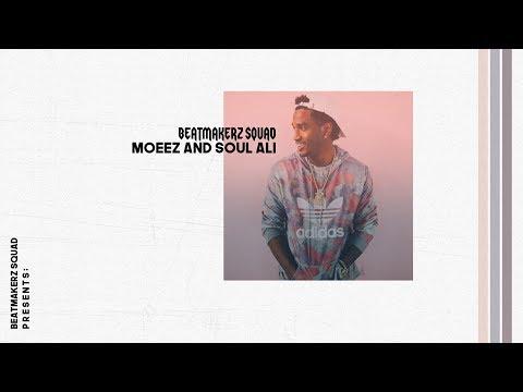 [FREE] Trey Songz | J. Cole Type Beat - Caribbean (Prod. by Moeez)