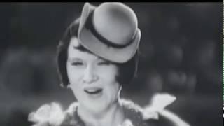 ЛЮБОВЬ ОРЛОВА - биография, личная жизнь, история актрисы