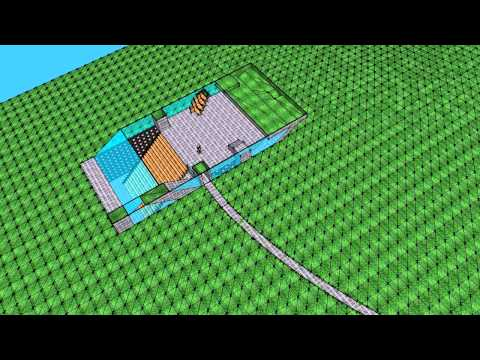 final model section animation 3