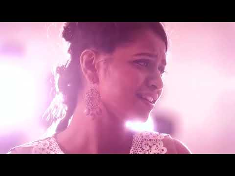 inni-vendham-malaysian-tamil-song-official-music-video-1080p-marselmarsel636@gmail.com