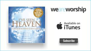 Watch Kathryn Scott Heaven Is Our Home video
