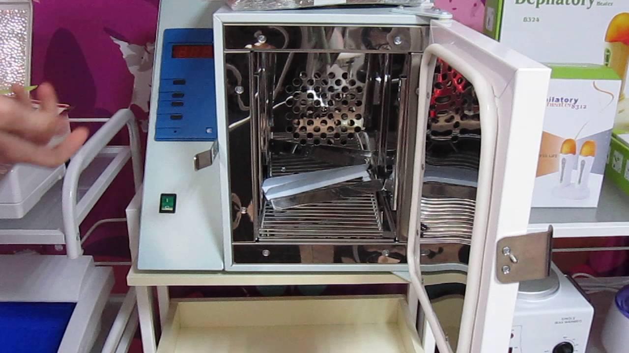 У нас вы можете купить стерилизатор воздушный гп-80 спу мод. 3005 стандарт, с охлаждением по хорошей цене.