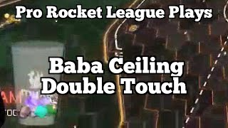 MORE ROCKET LEAGUE CONTENT === Watch last month's ultimate Rocket L...