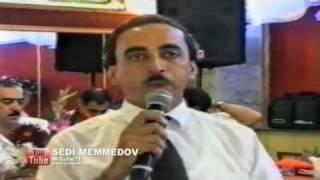 AĞDAM TOYU-SƏDİ MƏMMƏDOV-RƏHMAN-TAHİR HAKVERDİYEV.avi