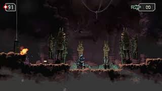 The Mummy Demastered Gameplay (Pc Game)