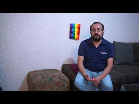 Banco Multiva me Discruminó por ser Gay y CONAPRED lo Respaldo