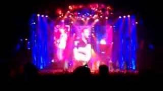 #27 - Dave Matthews Band 8-7-07