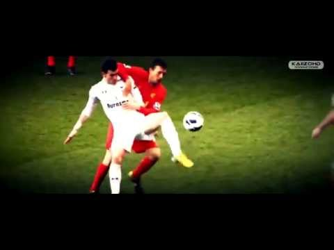 Gareth Bale   Still Speedin'   Best Goals & Skills   Welcome to Real Madrid   2013 14 HD