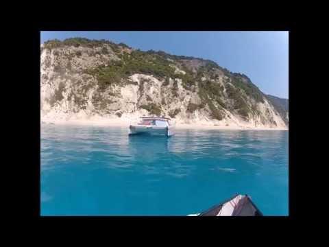 Solarwave    Solar-Sailing
