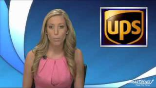 Earnings Report: United Parcel Service, Inc. Beats Street on Q2 Net Income & Revenue (UPS)
