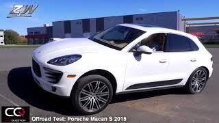 видео Купить литые диски на Porsche