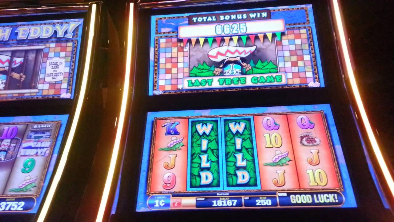 online casinos no deposit welcome bonus