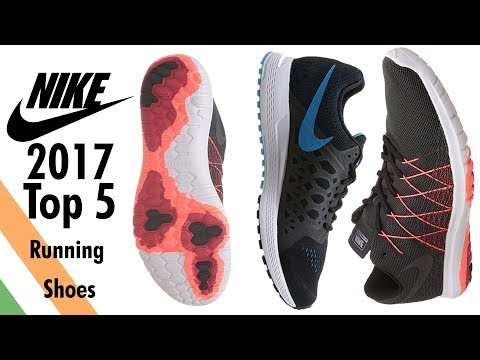 nike-top-5-running-shoes-in-2017-picks-india-on-amazon