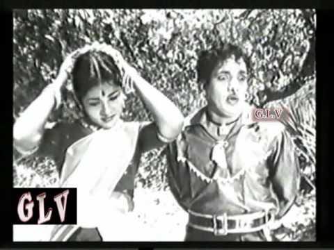 Yanai Pagan Part-2 (1960)Tamil Movies Movie Cast;Uday Kumar, B. Saroja Devi, P.S.Veerapa