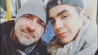 Dj Méndez se refirió al problema de su hijo con ex pareja - Primer Plano