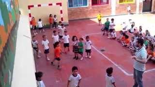 Película fútbol