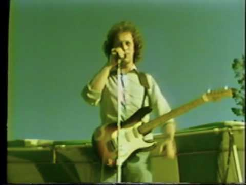 David Wilcox July 1979 Clips   2 NmlWCt