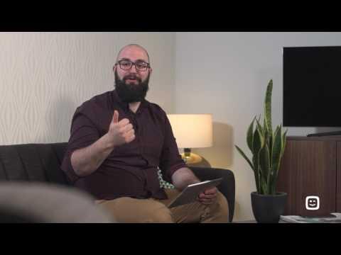 Telenet Tip #12: Wat kan ik doen met de Yelo Play App?
