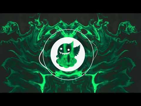 Arcando x ThatBehavior – Medusa