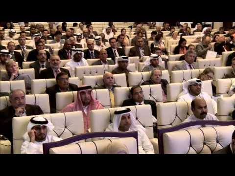 Lecture: US Policy Toward the Middle East