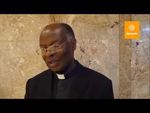 National Leadership Prayer Breakfast Meeting ( Zimbabwe )