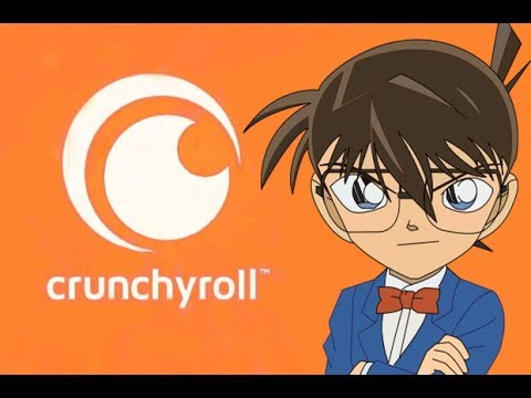 How Crunchyroll Might Lead to Piracy