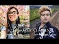 Editing Photography Challenge: Landscape vs Portrait