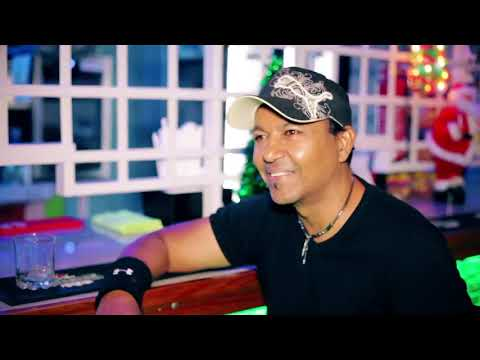Hitman ft Nigel Salikram - Outta Timin (2019 Official Music Video)