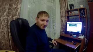 видео: ЭВЕРТОН-БОРНМУТ/ТОТТЕНХЕМ-МАНЧЕСТЕР ЮНАЙТЕД