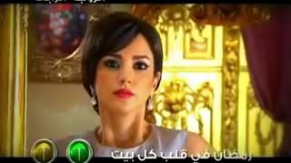 اغنية مصطفى شعبان من مسلسل الزوجة الرابعة جامدة جد Video