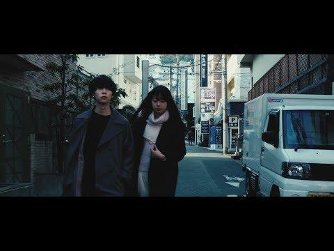 【MV】ドラマストア / 至上の空論