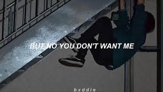 Ruel; Call Out My Name (cover)// Lyrics