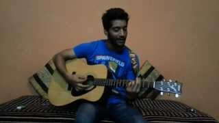 Download Video Baarish yaariyaan (Is dard e dil ki sifarish) cover by Mayank Maurya MP3 3GP MP4