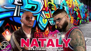 Similar Songs to Ceky Viciny, Farruko, Zion, Secreto, De La Ghetto, Shadow Blow, Yailin, La Perversa - NATALY REMIX Suggestions