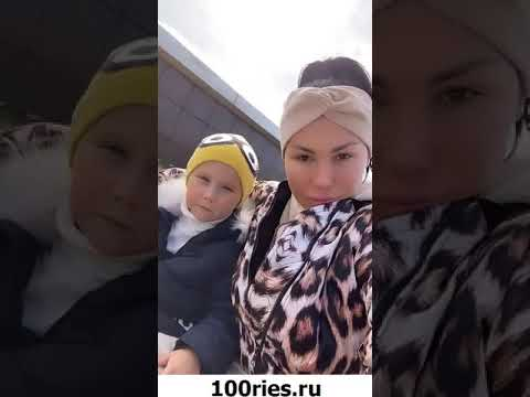 Мишаня Мишина Инстаграм Сторис 25 марта 2020
