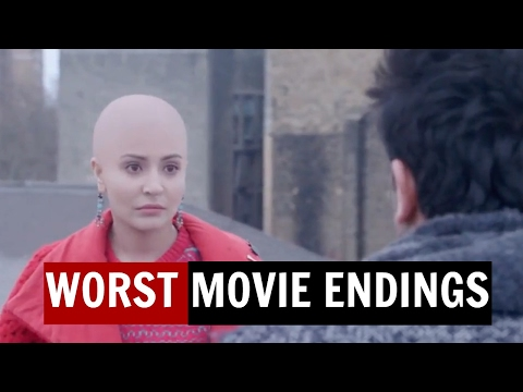 Thumbnail: Top 5 Worst Bollywood Movie Endings