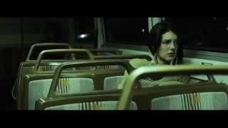 SUGAR - Trailer