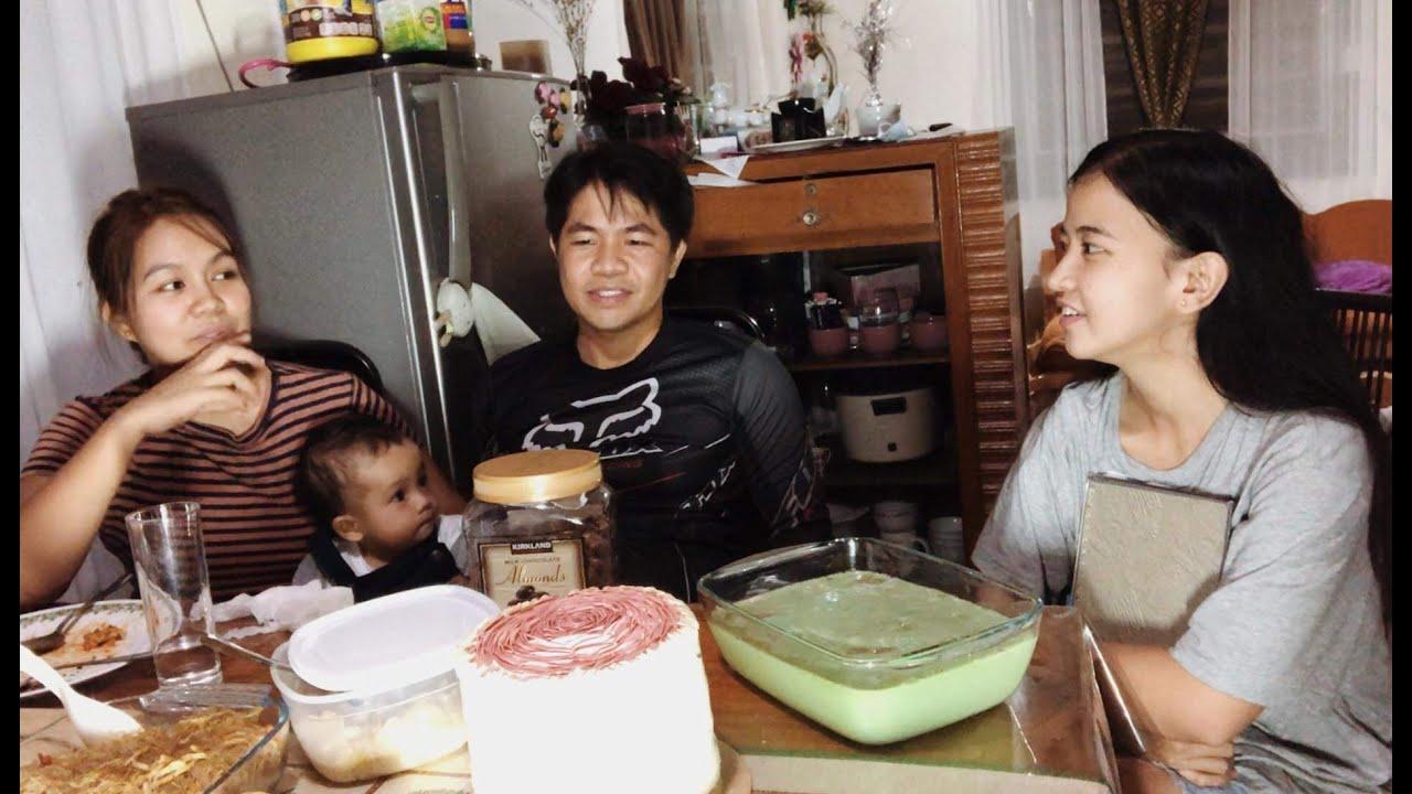 Download Ambush Interview + Kwentuhan with Harabas Family