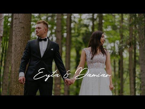 Japoński sex film ślubny