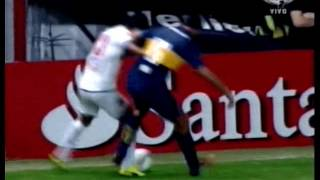 Cristian Lopez - Delantero