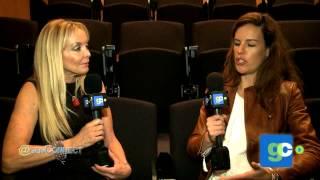 AOL CMO Erika Nardini on AOL's Content Strategy | genConnect