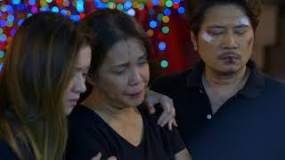 FPJ's Ang Probinsyano December 12, 2017 Teaser