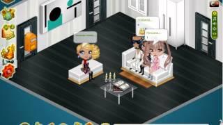 Аватария выпуск №35 Шоу Холостяк 1 сезон 1 серия(Мой любимый брат веселится в любимой онлайн игре -