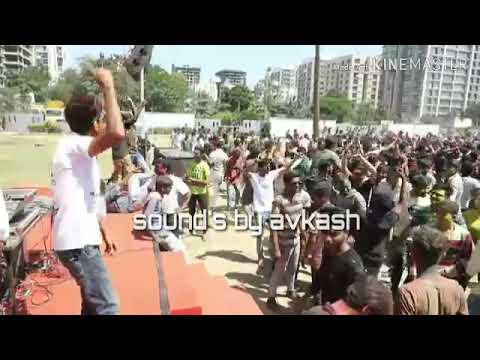 Holi Festival 2019 Avkash Sound Surat (9879825669)(9825290648)