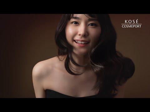 【大人の美しさ】30代美人女優ランキング!美人女優といえばだれ?