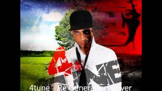 Download 4Tune - 14. Tschüss ( Re Generation ) HD MP3 song and Music Video