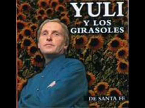 YULI Y LOS GIRASOLES preguntan mis amigos Chords - Chordify