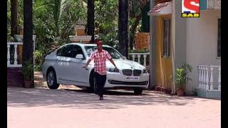 Taarak Mehta Ka Ooltah Chashmah - Episode 1364 - 17th March 2014