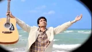 Arabic mix Song for Oman by Avinash Kumar Mathur Arabic -Hindi song